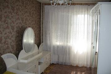 3-комн. квартира, 70 кв.м. на 5 человек, Индустриальная , Новый город, Волгодонск - Фотография 3