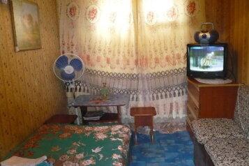 Отдельная комната, Гожувская улица, 21, Октябрьский район, Саранск - Фотография 1