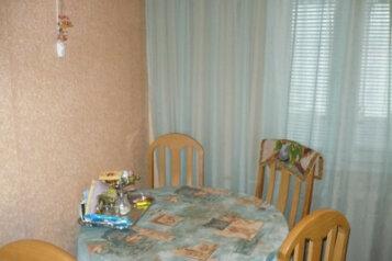 1-комн. квартира, 41 кв.м. на 1 человек, Крупская, 16, Ленинский район, Саранск - Фотография 3