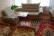 2-комн. квартира, 57 кв.м. на 7 человек, улица Чкалова, 5, центр, Кисловодск - Фотография 6
