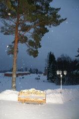 Парк-Отель, 375 км. Москва - Рига, 0 на 26 номеров - Фотография 3