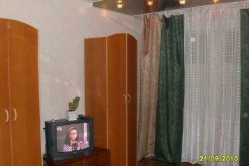 1-комн. квартира, 34 кв.м. на 2 человека, улица Щорса, 55А, Белгород - Фотография 1