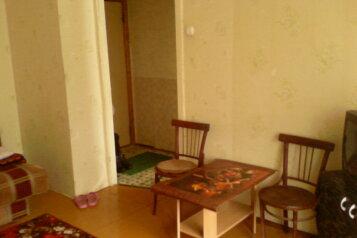 1-комн. квартира, 33 кв.м. на 3 человека, Центр, 22, Березники - Фотография 4