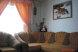 Коттедж на 50 человек, Восточная, Байкальск - Фотография 3
