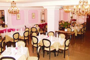 Гостиница, Ленинский проспект на 20 номеров - Фотография 3
