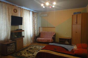 1-комн. квартира, 46 кв.м. на 3 человека, улица Мироненко, 2, Железноводск - Фотография 2