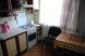 1-комн. квартира, 39 кв.м. на 4 человека, улица Карима Тинчурина, 7, Вахитовский район, Казань - Фотография 6