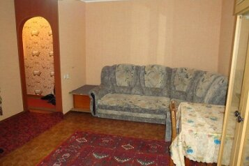 1-комн. квартира, 34 кв.м. на 2 человека, пр. Циолковского, 25, Дзержинск - Фотография 3