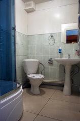 Частная гостиница, проспект Геологов на 40 номеров - Фотография 4