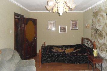 1-комн. квартира на 2 человека, улица Чкалова, 2, Оренбург - Фотография 2