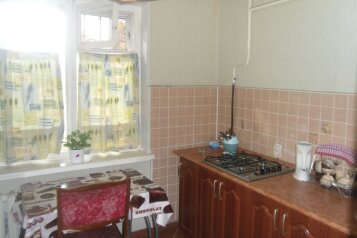 1-комн. квартира на 2 человека, улица Чкалова, 2, Оренбург - Фотография 4