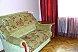 2-комн. квартира, 55 кв.м. на 4 человека, улица Ленина, Новосибирск - Фотография 2
