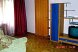 2-комн. квартира, 55 кв.м. на 4 человека, улица Ленина, Новосибирск - Фотография 3