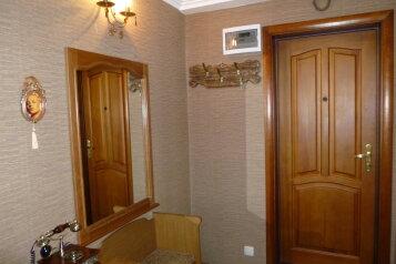 2-комн. квартира, 60 кв.м. на 4 человека, Шишкинский бульвар, 10, Автозаводский район, Набережные Челны - Фотография 4
