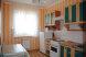2-комн. квартира, 60 кв.м. на 4 человека, улица Смолина, Улан-Удэ - Фотография 1