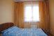 2-комн. квартира, 60 кв.м. на 4 человека, улица Смолина, Улан-Удэ - Фотография 2