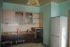 2-комн. квартира, 50 кв.м. на 4 человека, улица А.У. Модогоева, Советский район, Улан-Удэ - Фотография 1