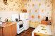1-комн. квартира, 45 кв.м. на 3 человека, улица Клыпина, Советский район, Улан-Удэ - Фотография 2