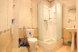 1-комн. квартира, 45 кв.м. на 3 человека, улица Максима Горького, Центральный район, Тюмень - Фотография 5