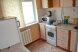 2-комн. квартира, 50 кв.м. на 6 человек, Советская улица, Центральный район, Тольятти - Фотография 3