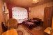 Гостиница Старый клен,  ул Карачаявская , - на 7 номеров - Фотография 5