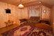 Гостиница Старый клен,  ул Карачаявская , - на 7 номеров - Фотография 7