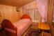 Гостиница Старый клен,  ул Карачаявская , - на 7 номеров - Фотография 8