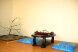 1-комн. квартира, 32 кв.м. на 2 человека, улица Мира, 65/26, Центральный район, Тольятти - Фотография 2