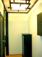 1-комн. квартира, 32 кв.м. на 2 человека, улица Мира, 65/26, Центральный район, Тольятти - Фотография 4
