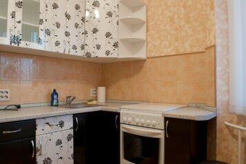 2-комн. квартира, 59 кв.м. на 4 человека, улица Михеева, 29, Тула - Фотография 4