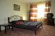 1-комн. квартира, 34 кв.м. на 4 человека, улица Фрунзе, Тольятти - Фотография 1