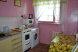 1-комн. квартира, 34 кв.м. на 4 человека, улица Фрунзе, Тольятти - Фотография 3