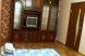 1-комн. квартира на 2 человека, улица Эльгера, Чебоксары - Фотография 5