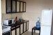 1-комн. квартира, 50 кв.м. на 2 человека, улица Глеба Ильенко, Чебоксары - Фотография 6
