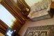 1-комн. квартира, 35 кв.м. на 2 человека, Затинная улица, Советский округ, Рязань - Фотография 1