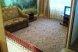 1-комн. квартира на 2 человека, улица Дзержинского, Советский округ, Рязань - Фотография 1