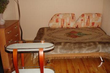 1-комн. квартира, 44 кв.м. на 2 человека, улица Рыленкова, 30Г, Промышленный район, Смоленск - Фотография 4