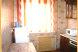 1-комн. квартира, 34 кв.м. на 2 человека, улица 39-й Гвардейской Дивизии, Мамаев курган, Волгоград - Фотография 3