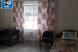 1-комн. квартира, 68 кв.м. на 4 человека, Московский проспект, Ярославль - Фотография 1