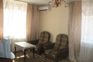1-комн. квартира, 35 кв.м. на 3 человека, улица Лобачевского, 5, Пенза - Фотография 1