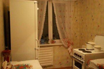 2-комн. квартира, 48 кв.м. на 4 человека, Павловский тракт, 66, Индустриальный, Барнаул - Фотография 2