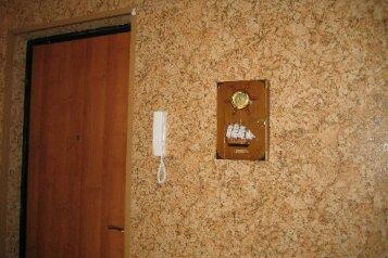 1-комн. квартира на 5 человек, улица Карла Маркса, 72к1, Курск - Фотография 4