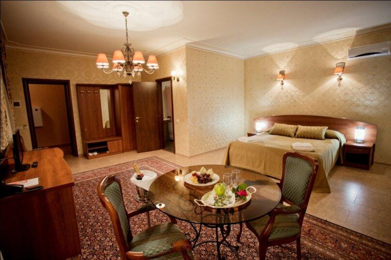 Junior Suite, Садовая улица, 44, Тольятти - Фотография 1