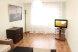 1-комн. квартира, 35 кв.м. на 2 человека, Горно-Алтайская улица, Октябрьский, Барнаул - Фотография 3