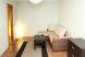 1-комн. квартира, 35 кв.м. на 2 человека, Горно-Алтайская улица, Октябрьский, Барнаул - Фотография 6
