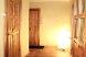 1-комн. квартира, 35 кв.м. на 2 человека, Горно-Алтайская улица, Октябрьский, Барнаул - Фотография 4