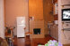 2-комн. квартира, 49 кв.м. на 2 человека, Славянская улица, Владивосток - Фотография 1