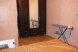 2-комн. квартира, 49 кв.м. на 2 человека, Славянская улица, Владивосток - Фотография 4