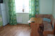 1-комн. квартира, 32 кв.м. на 3 человека, улица Гайдара, Архангельск - Фотография 3