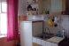 1-комн. квартира, 34 кв.м. на 2 человека, калининградское шоссе, Светлогорск - Фотография 5